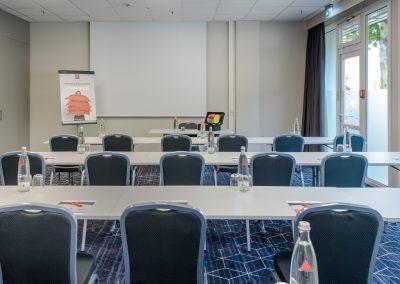 Ibis-Frankfurt-Messe-West-Tagungsraum-Goethe2